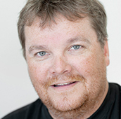 Niclas Fredriksson